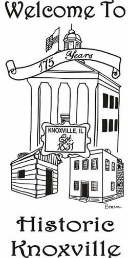 kville_anniversary